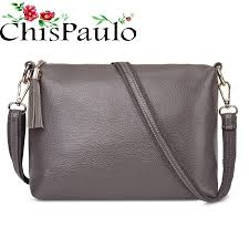 CHISPAULO Official Store - Amazing prodcuts with exclusive ...