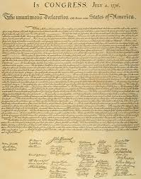 declaration of independence homework help america s founding declaration of independence homework help