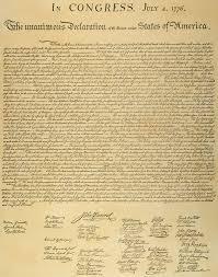 declaration of independence homework help america s founding declaration of independence homework help