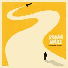 'Hooligan' <b>Bruno Mars</b> Challenges Bounds of Genre | Arts | The ...