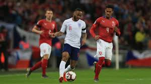 How to watch Czech Republic vs England: live stream today