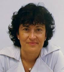 Maria Jose Molina Botella - adjuntos_fichero_148791_38ea9582023becd6cc