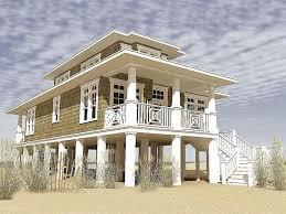 Narrow Lot Beach House Plans Beach House Plans  beach house plans    Narrow Lot Beach House Plans Beach House Plans