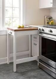кухни: лучшие изображения (914) в 2019 г. | Дом будущего ...