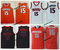 Wholesale Syracuse Basketball Jersey for Resale - Group Buy ...