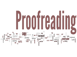 proofreading jpg
