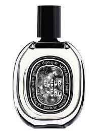 Fleur de Peau <b>Diptyque</b> аромат — новый аромат для мужчин и ...