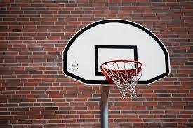 Image result for basketball net