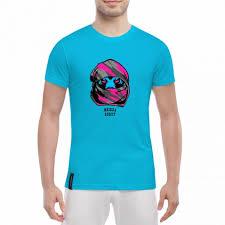 <b>Одежда Mishka</b>. Купить <b>футболку</b>, шапку, толстовку <b>Mishka</b> NYC