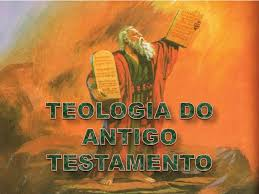 Image result for antigo testamento