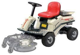 <b>Райдер Cramer</b> 1428053 <b>Tourno</b> Pick-Up 4WD (без деки) — купить ...