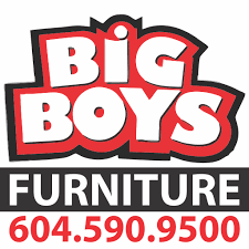 cropped bigboys furniture 512png big boys furniture