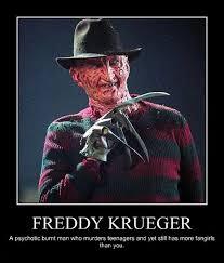 Funny Scary Memes | random | Pinterest | Scary Meme, Smosh and Scary via Relatably.com