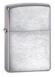 <b>Зажигалка Zippo 200</b> - цена, отзывы, характеристики, фото ...