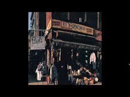 <b>Beast̲i̲e̲ ̲B̲o̲ys</b> - <b>Paul's</b> Boutique (Full Album) - YouTube