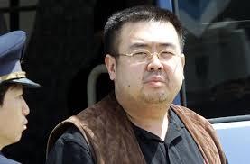 بيونغ يانغ - غموض حول مقتل شقيق زعيم كوريا الشمالية