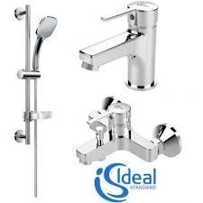 <b>Комплект смесителей</b> IdealStyle B1431AA <b>Ideal Standard</b>