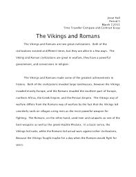 persuasive essay mla formatlewesmr com   classical argumentative essay format examples     compare and contrast