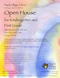 open house flyers open house flyers 195