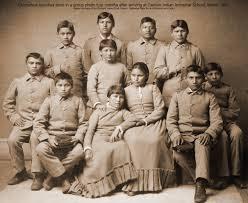 american n boarding schools experience circa 1850 1930 web higher resolution photo