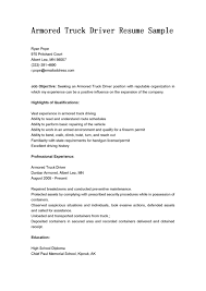 uae driver resume format sample cipanewsletter how to write driver resume kindergarten teacher job