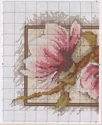 magnolie2 - sabka