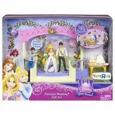 <b>Hasbro disney</b> princess Dollhouses/замки/<b>игрушка</b> фигурки домов ...