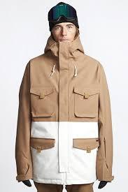 Купить <b>куртку утепленная Billabong Adversary</b> (Q6JM16-BIF9 ...