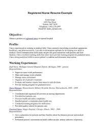 rn student resume rn student resume makemoney alex tk