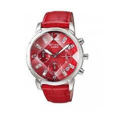 Купить <b>Часы Casio SHN</b>-<b>5010L</b>-<b>4A</b> выгодно в Минске | watchshop ...