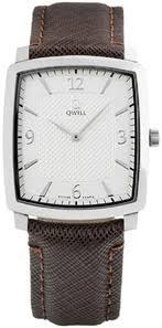 <b>Часы Qwill</b> | Купить оригинальные часы «Qwill» по выгодным ...