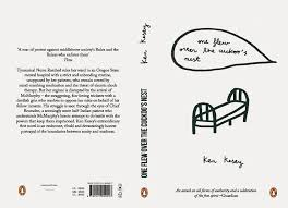 book covers penguin google keres eacute s cover me ken one flew over the cuckoo s nest ken kesey penguin books