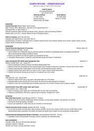 college scholarship resume template college ee ba e b d ade af gallery of scholarship resume templates