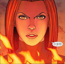 Hope Summers Marvel Now Hope summers - 1585194-hope_summers__earth_616__and_phoenix_force__earth_616__03