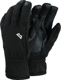 Купить <b>Перчатки Mountain Equipment</b> G2 Alpine Glove в магазине ...