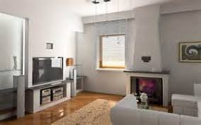 small spaces appealing simple living small spaces ikea living room tv stands appealing simple living appealing small space living