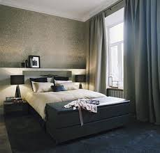 Small Double Bedroom Designs Apartment Bedroom Ideas For Cozier Tiny Living Space Traba Homes