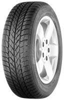 Compare <b>Gislaved Nordfrost 200</b> prices from 15 fitters 🥇 Cheap tyres