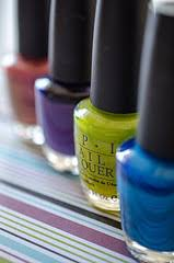 Ultimate Guide to Choosing a LED or <b>UV Lamp for</b> Nails – Practical ...