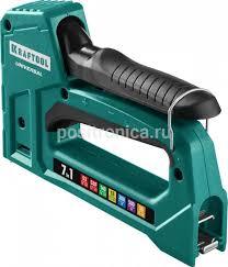 Купить <b>Ручной степлер Kraftool</b> 31524 в интернет-магазине ...