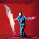 Us album by Peter Gabriel