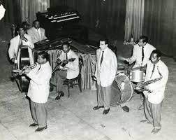 riverwalk jazz stanford university libraries terry basie band