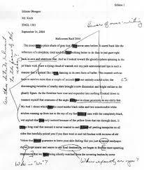 Fast Online Help   keys good essay writing skills eduedu   CCIA Arad