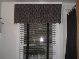 window treatments ideas curtain pictures iranews