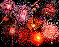 sending fireworks fliers to new york residents not illegal hd cool fireworks new fireworks shop in new hampshire has been sending fliers to