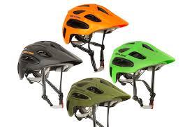 On-One Enduro <b>LED MTB</b> Helmet | Planet X