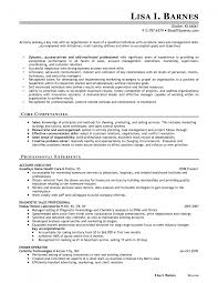 pharmaceutical s resume sample sample resumes medical device gallery