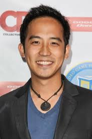 Jimmy Wong - 'Video Game High School' Season 2 Premiere Party - Jimmy%2BWong%2BVideo%2BGame%2BHigh%2BSchool%2BSeason%2B2%2BRVAlCuaO4Vyl