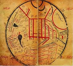 Тюркские языки — Википедия