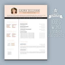 creative resume professional resume template modern resume cv faddd1b9 modern professional resume templates